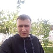 Олег, 32, г.Брест
