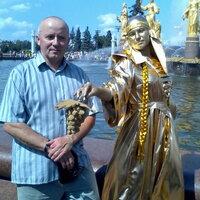 сергей, 51 год, Дева, Семенов