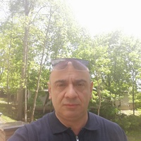 Artyom, 49 лет, Овен, Москва