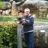 Ahmet  Rosiew, 58, г.Мёнхенгладбах