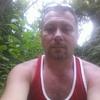 Вячеслав, 38, г.Таганрог