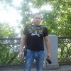 Макс Конышев, 41, г.Хворостянка