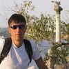 Константин Романюк, 41, г.Пуэнт-а-Питр