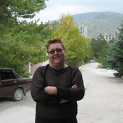 вероника, 49, г.Гуково