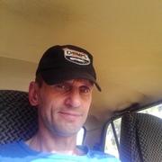 Алексей, 48, г.Бородино (Красноярский край)