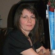 Евгения, 46, г.Красково