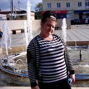 Татьяна 40 Ростов-на-Дону