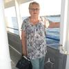 Ирина, 63, г.Кологрив