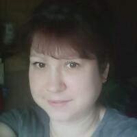 светик, 42 года, Скорпион, Ногинск
