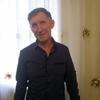 Юрий, 58, г.Гайворон