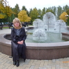 Катерина, 60, г.Старобешево