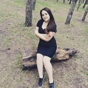 Марина, 23 года, Козерог