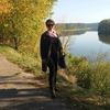 Elena, 47, г.Гродно
