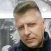 Игорь Творогов, 50, г.Херсон