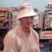 Вячеслав 67 Ижевск