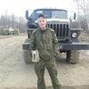 Артем, 20, г.Южно-Сахалинск