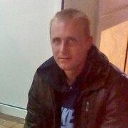 Василий, 28, г.Гомель