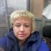 Анюта Дудкина, 41, г.Ликино-Дулево