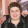 Алена, 33, г.Городок