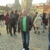 viktor, 44, г.Дрогобыч