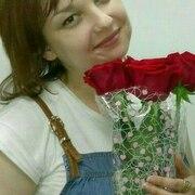Кристина, 28, г.Дзержинск