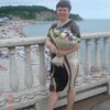 Svetlana, 46, г.Туапсе