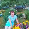 Антонина, 38, г.Челябинск