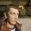 Balamut, 32, г.Туринск