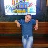 Андрей, 44, г.Толочин