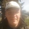 Саша, 36, г.Лубны