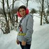 лолита, 25, г.Гадяч