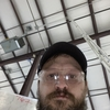 David, 47, г.Форт-Смит