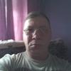 Валерий, 54, г.Прокопьевск