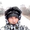 Дидук, 36, г.Владивосток