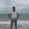 Александр, 34, г.Полтавская