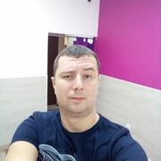 Михаил 33 Славянск-на-Кубани