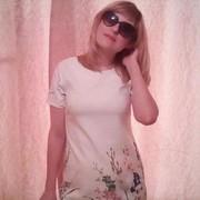 Елена 34 Орел
