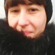 марина, 37, г.Асбест