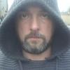 Олег, 43, г.Москва