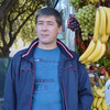 Ivan Lidyuk, 51, г.Перуджа