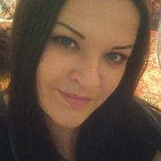 Катерина 34 года (Стрелец) Керчь