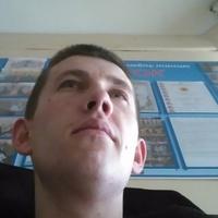 Миша, 31 год, Овен, Киев