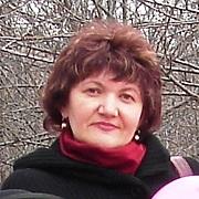Наталья 52 Артемовский