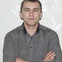 Сергей, 34 года, Овен, Ставрополь