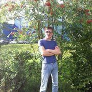 Антон, 30, г.Яя