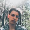 Mihail, 20, г.Могилёв