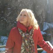 Наталья, 56, г.Алапаевск