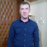 сергей, 39 лет, Лев, Красноярск