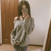 Дарья 27 лет (Весы) Ставрополь