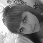 Анастасия, 29, г.Зеленогорск (Красноярский край)